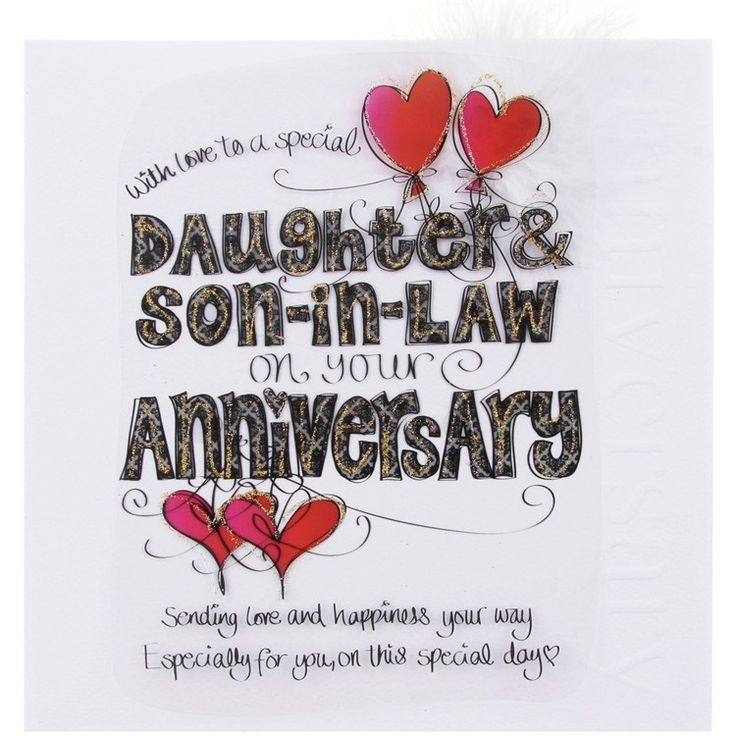 Happy 5th Birthday Quotes For Daughter: 1151 Best Anniversary, New Years (eve) & Love! Images On