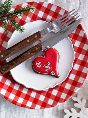 Raccolta Ricette per le Feste di Natale