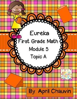 You are looking at the new Math Curriculum EUREKA Also known as Engage New York This is a First Grade Assessment to give your students a test on  Module 5 Topic AAttribute of Shapes I am putting the PDF copy , if you want the editable version on word  so you can put in your own points values and grading scales to follow your district.