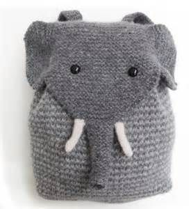 fuchs rucksack diy - Ecosia