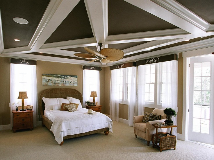 13 best Interior Trim - Not the Usual images on Pinterest ...