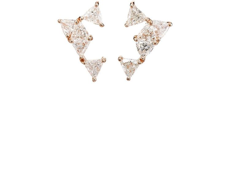 Carla G. JEWELRY - Earrings su YOOX.COM mkk7H