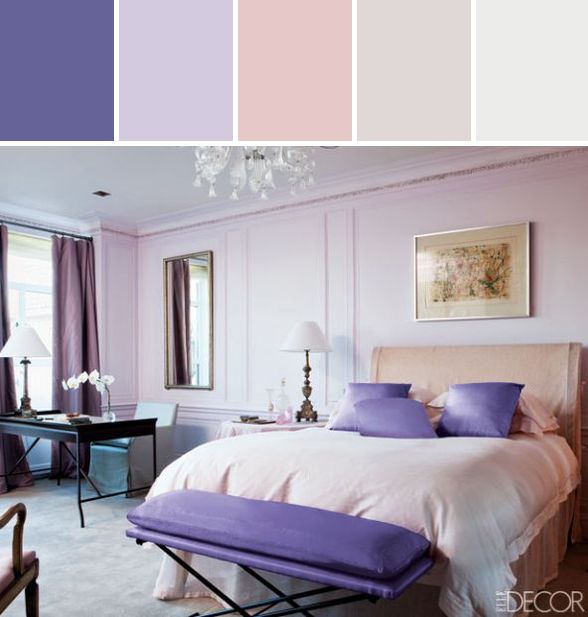 Bedroom Benches Images Bedroom Wardrobe Design Ideas Bedroom Ideas Lilac Bedroom Black Chandelier: 275 Best Images About Bedroom Decorating Ideas On Pinterest