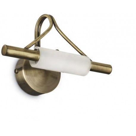 APLICĂ Lucciola #corpurideiluminat #corpuriiluminat #aplica #aplice #lampi #lampa #lamp #lamps