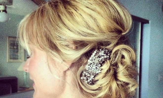 Hairstyles Updates: Hairstyles Blog Gallery 2014 The Latest Hairstyle Updates