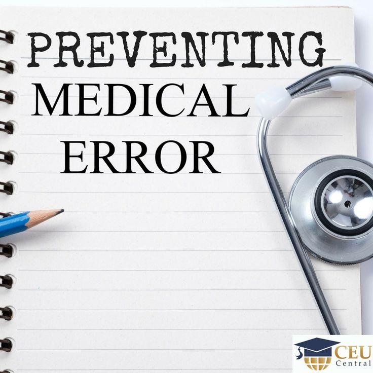 .::CEU Central - Nursing CEU Courses Home - Get Re-certified Online!::.