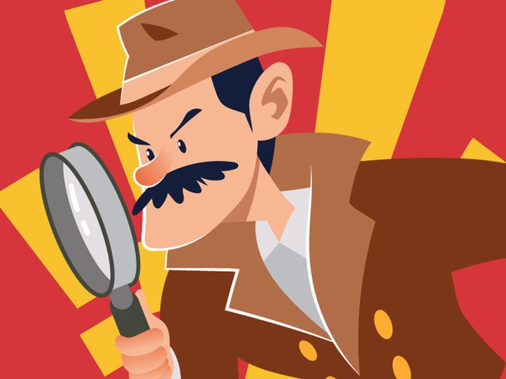 REVEALED: How Google Unexpectedly Uses Your Meta Descriptions http://ift.tt/2rVyQzo  Google is the number one authority when it comes to everything Search Engine Optimization  which makes sense because they make the rules. Because of their role in the community it is a rare occurrence for Google to straight-up talk about how their search engine works  and thats exactly what they did recently.  Some time ago Google used DMOZ to replace spammy low-quality and off-topic meta descriptions. Since…