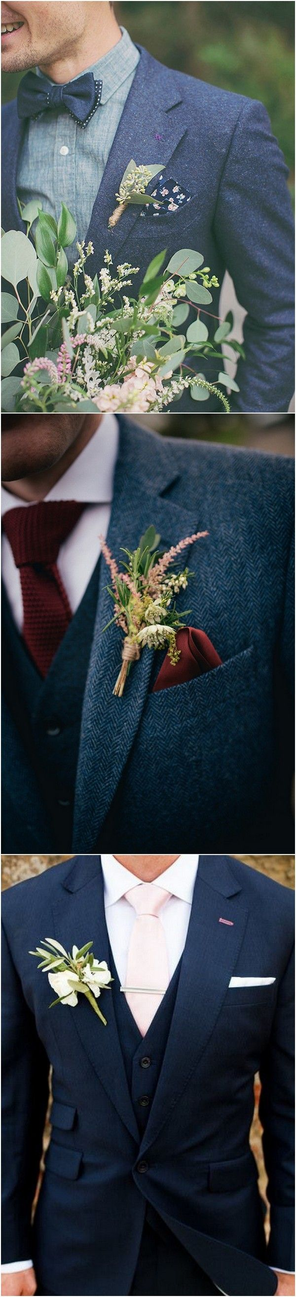 wedding groom suit ideas