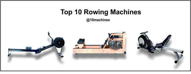 21 Best 10 Machines Images On Pinterest