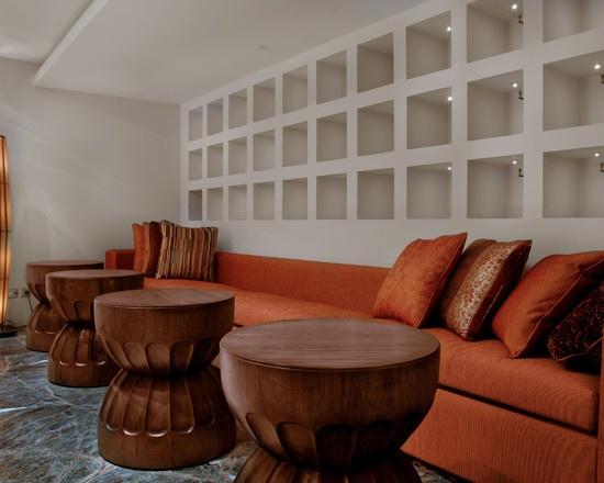 Best safari living rooms ideas on pinterest africa