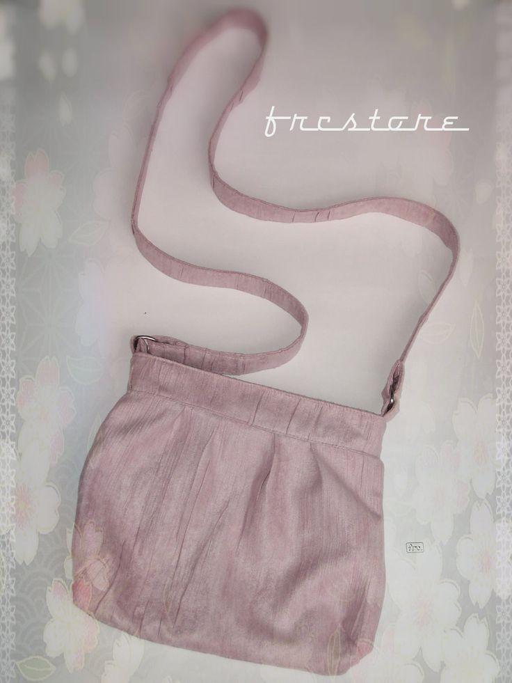 pink  www.frcstore.cz