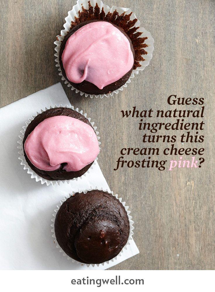 386 best MyPlate: Healthier Desserts images on Pinterest ...