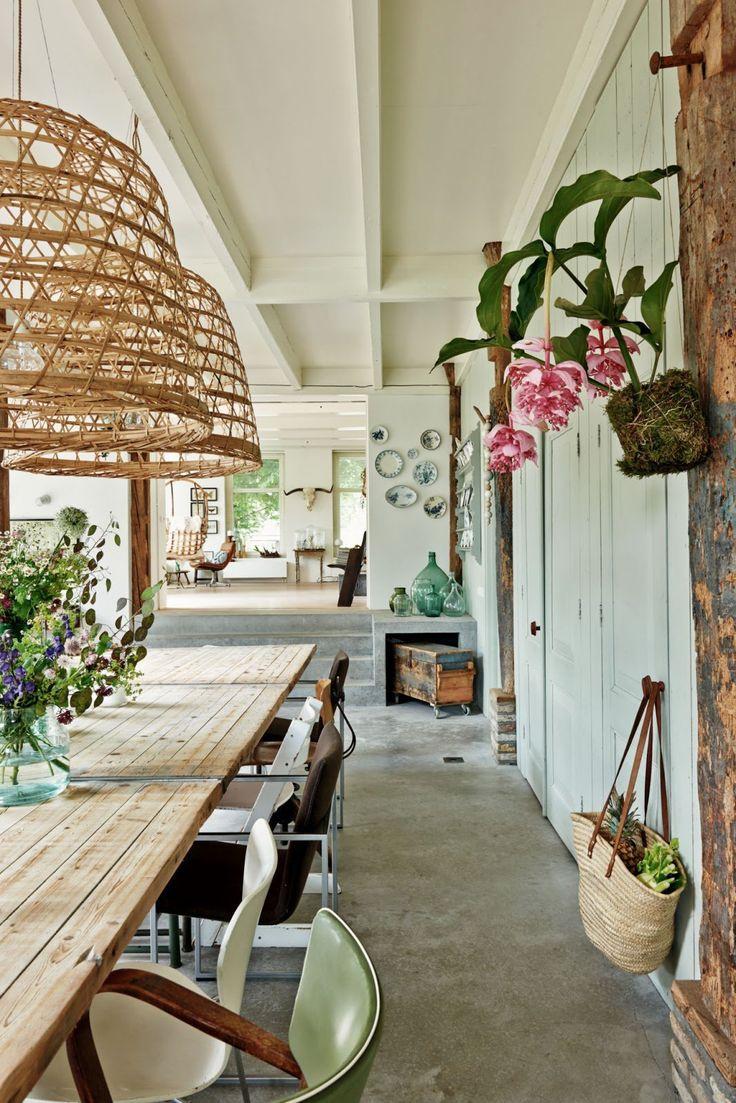 1000 idées sur le thème cuisine moderne blanche sur pinterest ...