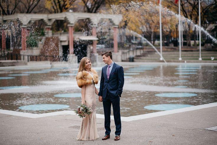olympic plaza wedding - Calgary Wedding Photographers_2774