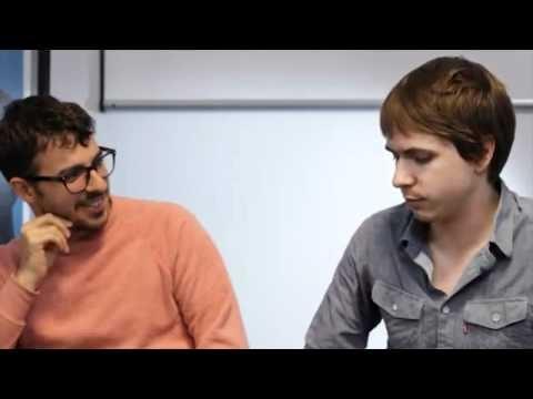 Joe Thomas & Simon Bird Land Their Own Sky1 Comedy! http://www.actonthis.tv/2012/02/joe-thomas-simon-bird-land-their-own-sky1-comedy/
