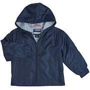 French Toast® Lined Jacket - Boys 8-20