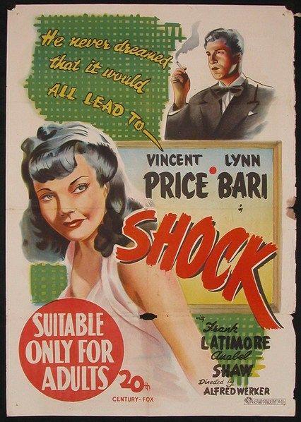 Shock 1946 4