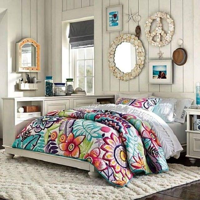 M s de 25 ideas incre bles sobre dormitorios matrimoniales - Dormitorios modernos matrimoniales ...