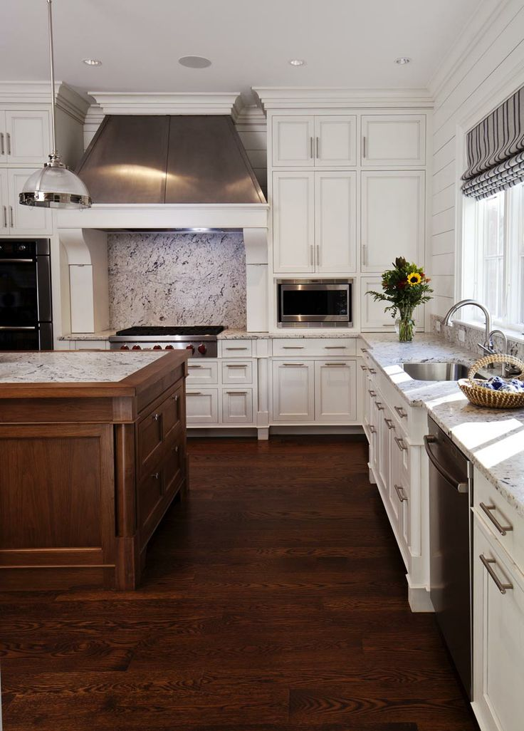 7 best mount paran road images on pinterest cabinet - Custom cabinet companies ...