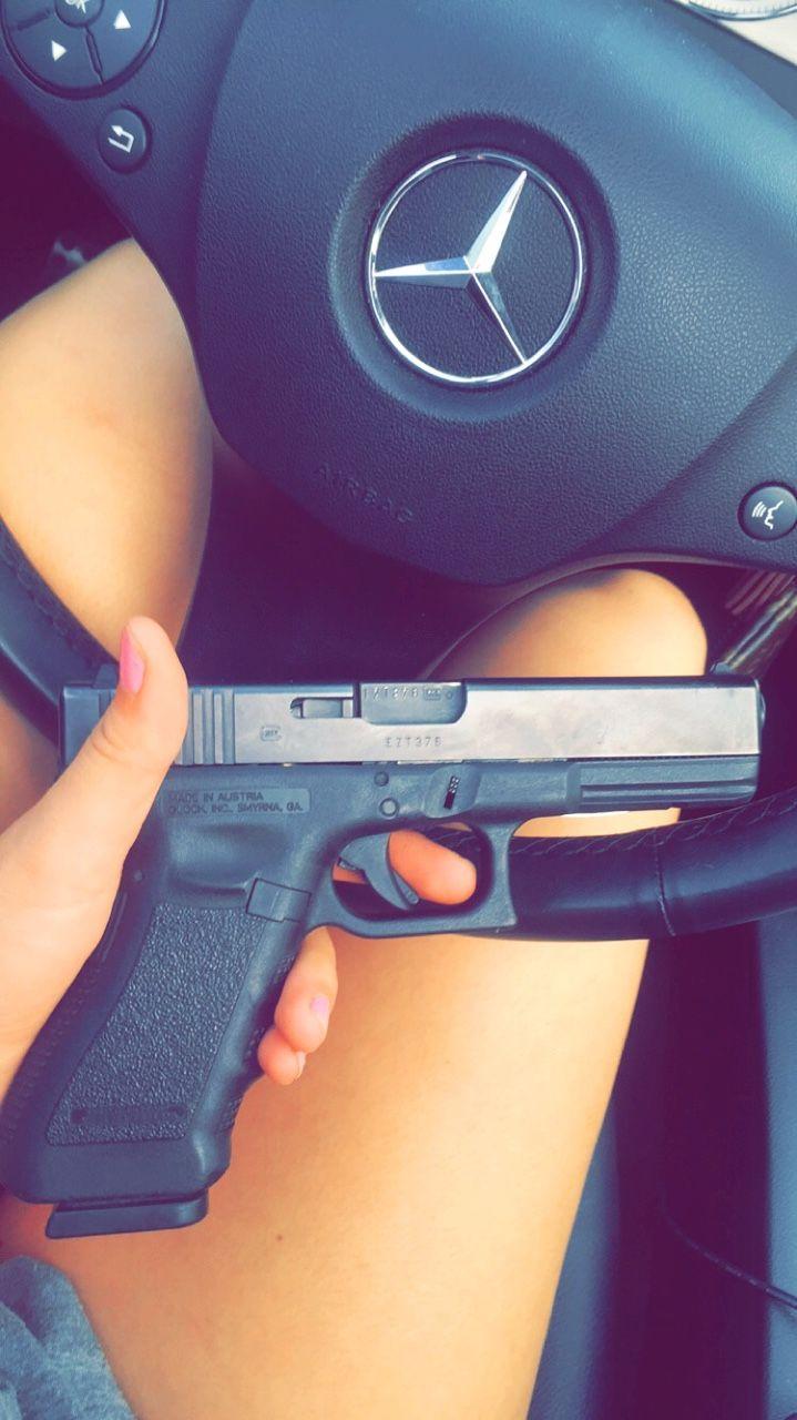 @bg_rrs ✨ gun's lover 🔱