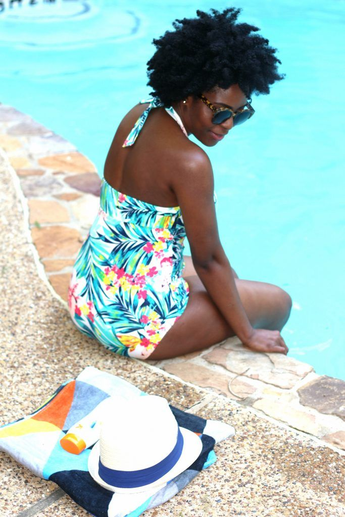 How To Easily Go From Poolside To Picnic with #Target Style #MyStylebyTarget @Targetstyle #Sponsored
