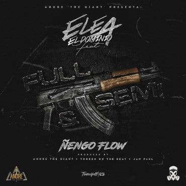 Ele A El Dominio Ft. Ñengo Flow – Full Y Semi - https://www.labluestar.com/ele-el-dominio-ft-nengo-flow-full-y-semi/ - #Dominio, #El, #Ele, #Flow, #Ft, #Full, #Ñengo, #Semi #Labluestar #Urbano #Musicanueva #Promo #New #Nuevo #Estreno #Losmasnuevo #Musica #Musicaurbana #Radio #Exclusivo #Noticias #Hot #Top #Latin #Latinos #Musicalatina #Billboard #Grammys #Caliente #instagood #follow #followme #tagforlikes #like #like4like #follow4follow #likeforlike #music #webstagram #n