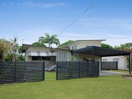 6 Launder Street Mundingburra Qld 4812 - House for Sale #127065442 - realestate.com.au