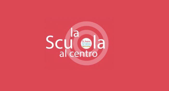 La Scuola al Centro, Graduatoria finale: 4.633 le scuole ammesse al finanziamento, 347 in Calabria - Più sport, musica, laboratori di lingue, teatro, innovazione digitale. Pubblicata la graduatoria finale del bando  - http://www.ilcirotano.it/2017/06/29/la-scuola-al-centro-graduatoria-finale-4-633-le-scuole-ammesse-al-finanziamento-347-in-calabria/