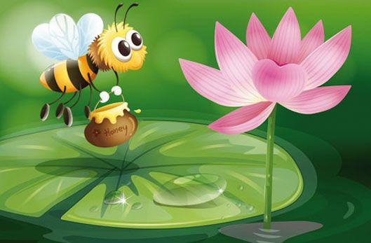 Protection des abeilles : et si l'interdiction d'épandre en journée était enfin respectée ?
