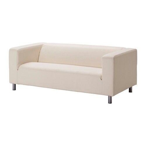 Sofa £120