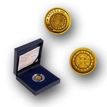 http://www.filatelialopez.com/moneda-2009-joyas-numismaticas-100-escudos-euros-oro-p-11572.html