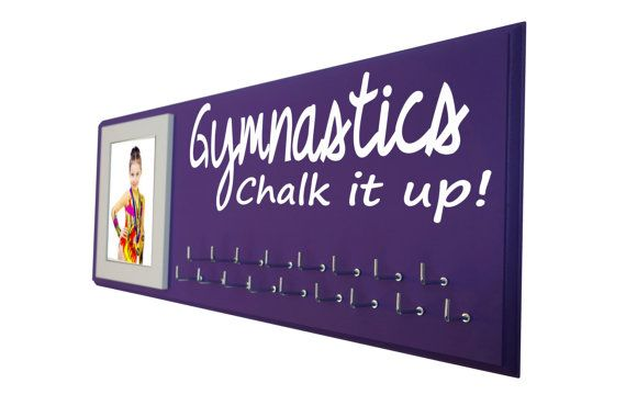 Turnen, gymnastiek geschenken, gymnast geschenk, geschenken voor gymnast, Turnen verjaardag, medaille van de gymnastiek, Turnen medailles, Turnen