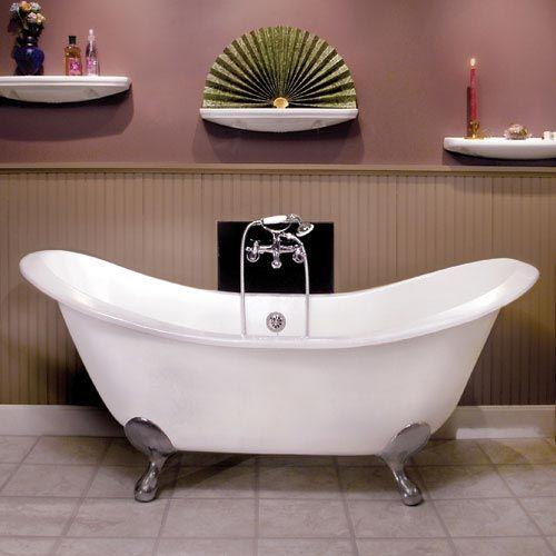 Best Master Bath Ideas Images On Pinterest Bathroom Ideas