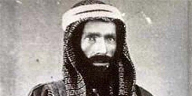 You Can't Understand ISIS If You Don't Know the History of Wahhabism in Saudi Arabia