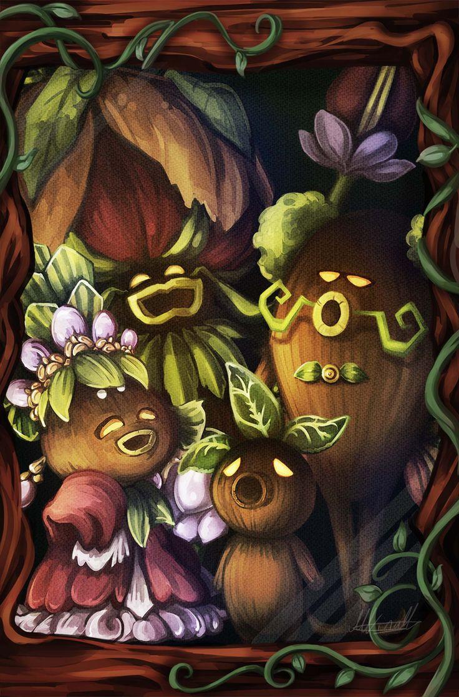 69 best Zelda Majoras Mask images on Pinterest