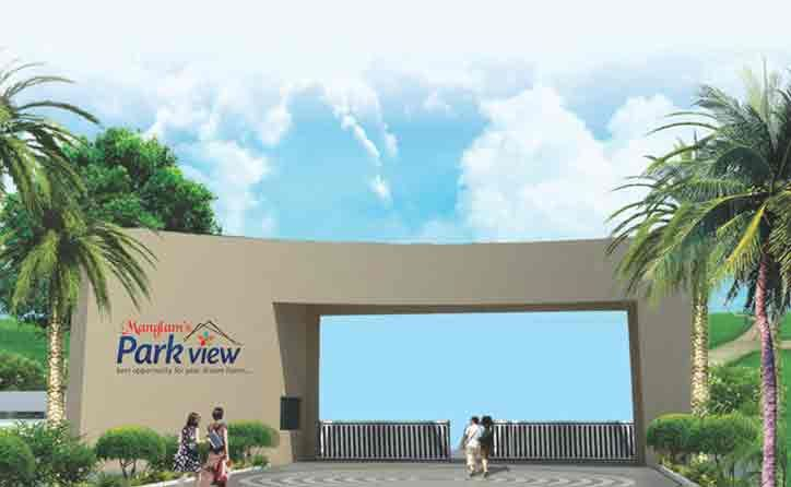 Manglam Park View Jda Approved Plot for sale Ajmer Road Jaipur