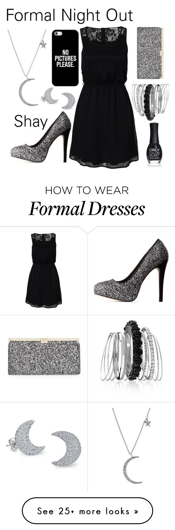 8 best Christmas Party Dresses for Plus size Beauties images on ...