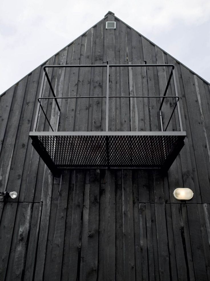 17 best images about barn design on pinterest gandhi - Industrial style buro ...