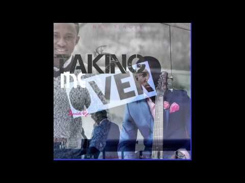 TAKING ME OVER - Daniel Ojo [@talk2danne] - GospelNaija.com - Nigerian Gospel Music | Music Videos | Movies | Events | Radio | TV | News | Comedy | Christian | Songs | Dance
