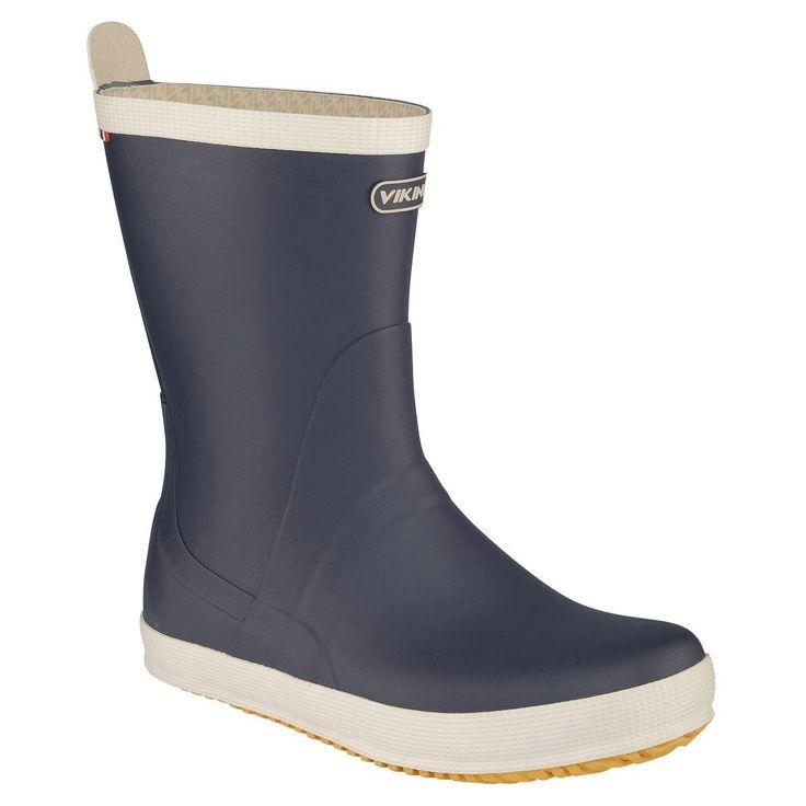 SEILAS. VikingsFootwearShoeShoesZapatos