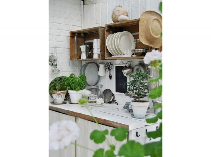 1-mangiare-cucinare-aperto-cucine-piccole-esterno-idee-decorative