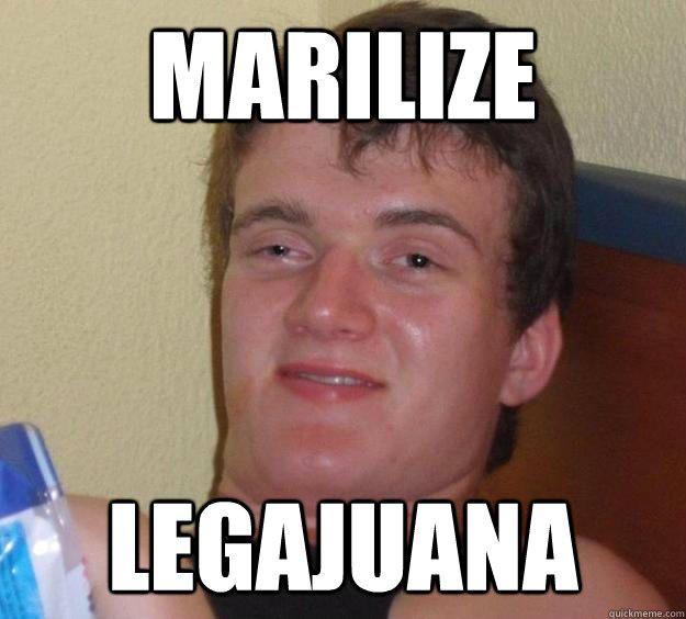 Funny Memes For Jerks : Memes meme guy and guys on pinterest