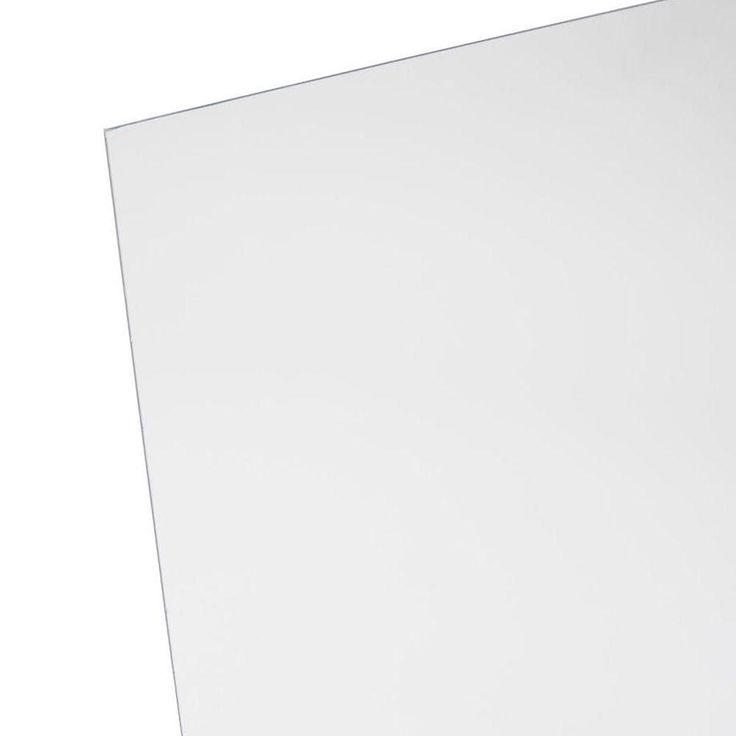 25 Unique Clear Acrylic Sheet Ideas On Pinterest Resin