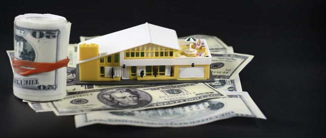 3 Easy Ways to Pay Off Your Mortgage Early