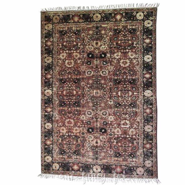 25 b sta id erna om vintage teppiche p pinterest teppich geometrisch jahrgang och teppich. Black Bedroom Furniture Sets. Home Design Ideas