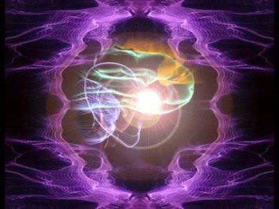 Vibraţia vindecării: REALITATEA ÎNTREBĂRILOR ȘI REALISMUL RĂSPUNSURILOR...