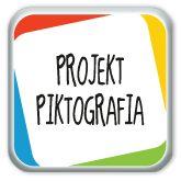 Pakiet edukacyjny Gramy w piktogramy wersja elektroniczna z kursem e-learningowym     Pakiet Gramy w piktogramy to zestaw pomocy, którego celem jest rozwijanie umiejętności matematycznych uczniów szkoły podstawowej i gimnazjum.