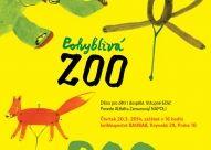 Baobab| české ilustrované knihy pro děti | Baobab Books