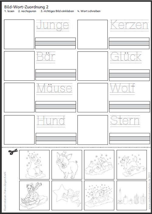 ebook design the