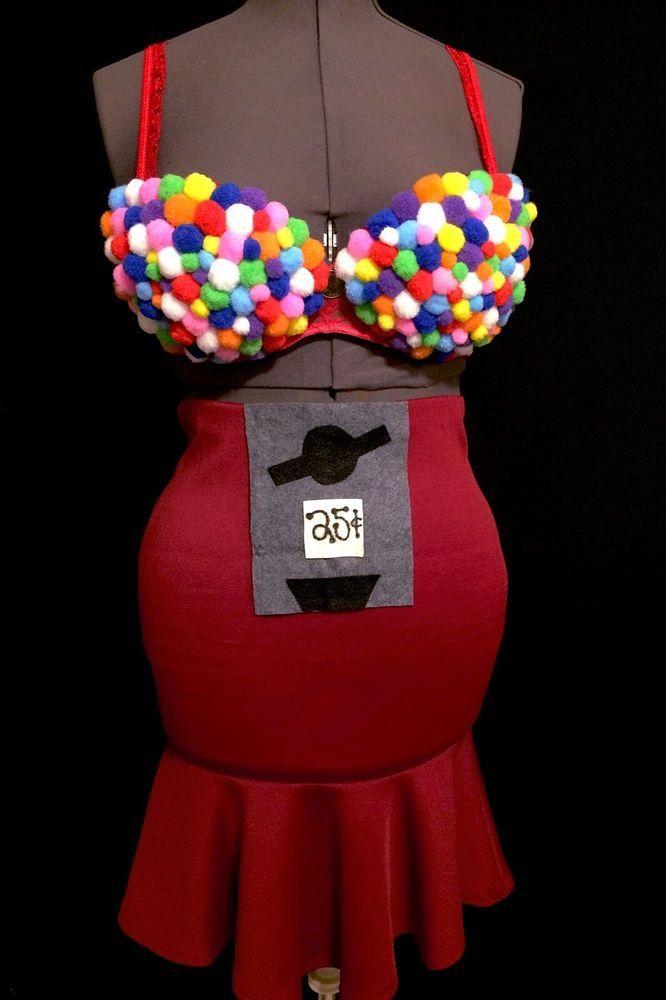 Best 25 Women Halloween Ideas On Pinterest  Costumes For Women -1213